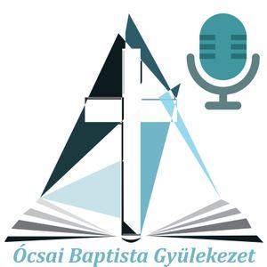 Gyülekezeti zenés nap (Vass Zoltán)
