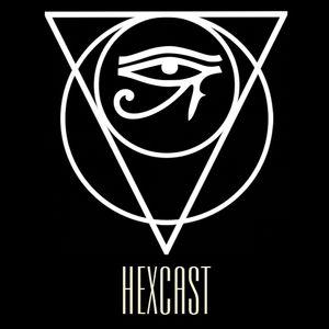 HEXCAST 020