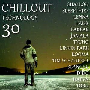 Chillout Mix#30