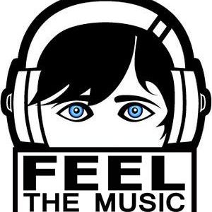 Feel the music episode 10 with Xleyter