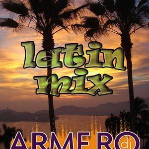 ARMERO - LATIN MIX