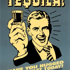 Tequila! - puntata 21