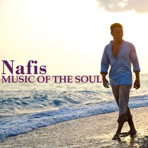 Nafis   Music Of The Soul (#9)