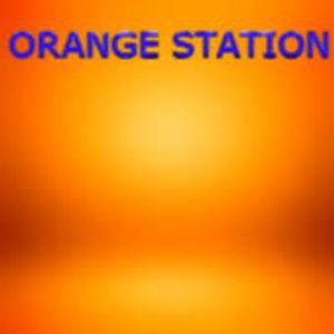 ORANGE STATION #4-Verso Renate-Pistoiese + INTERVISTA ALL'AVVOCATO FEDERICO SPINICCI