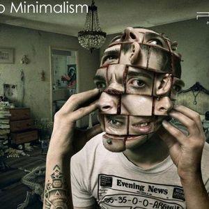 Lenyto Minimalism@Dark Hole