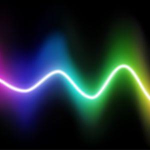 Electro Mix Summer 2013 - Default C