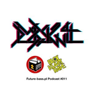 Dubsknit - Future-bass.pl Podcast #011