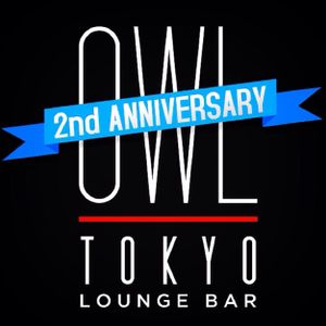 OWL TOKYO 2nd Anniversary MIX