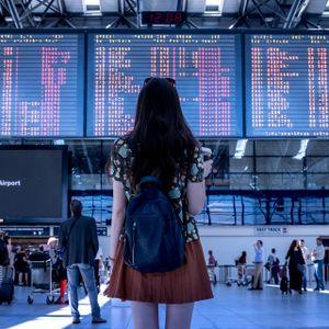 Programa 4: Viajar es sentirse poeta