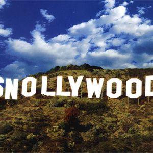 Snollywood Mix