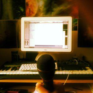 HipDrop - realtactical podcast - 14/09/12