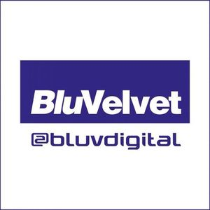 20.08.15 Kiss Bang with Dj Salex on Blu Velvet Radio