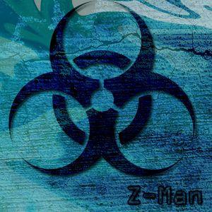 Z-Man 5 Track Mix
