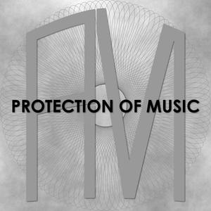 Podcast #1 (PoM)