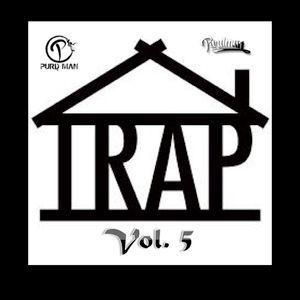 Trap House 5
