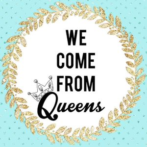 Episode 21: Queens, Kings and Relationship Things (Pt. 3)
