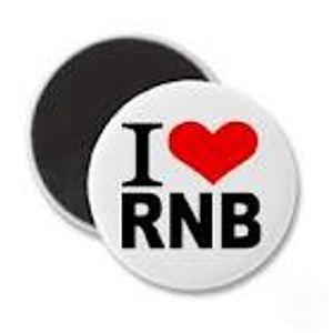 rnb xclusive mixtape vol 52