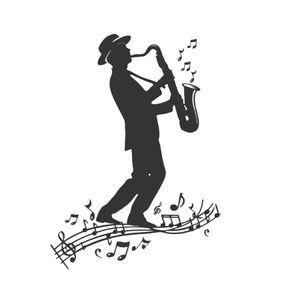 Saxofonismo - Mairos O.