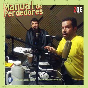 MANUAL DE PERDEDORES 22-07-17