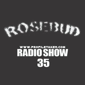 Rosebud#35