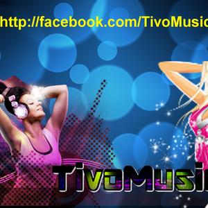 T-Music - d^^b - Klubowe klimaty! - d^^b - 6.04.2014