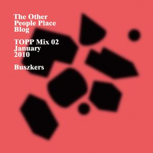 Buszkers - TOPP 2 Mix