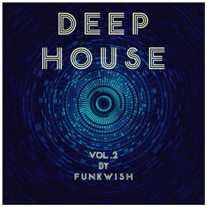 Funkwish - Deep House vol.2