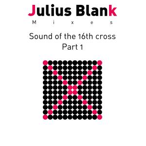 Sound of the Kreuz16