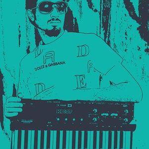 new mix 22-8-2015