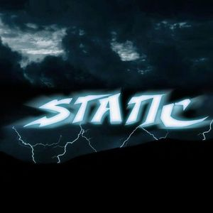 Steve More Static Club House Classics Radio Show Mix 27 April 14 Chapter 2
