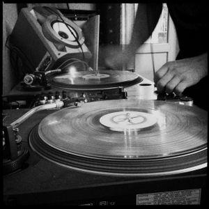 ALXU - Oldschool or Classics, Back 2 the Future mix