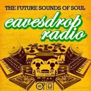 Eavesdrop Podcast #286