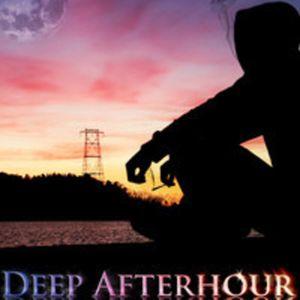 Taron-Trekka - Mix for Deep Afterhour (Nr.83)