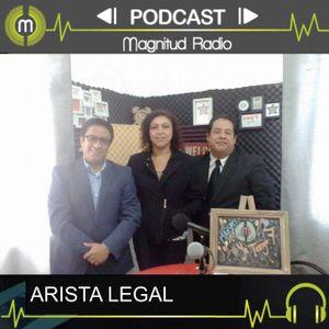"""AR: """"Las Franquicias en México"""""""