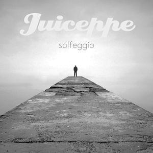 JUICEPPE - Solfeggio