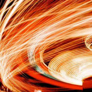 MUSAradio01radioRegent.comSundays3PM