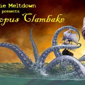 97.2: Shartopus Clambake