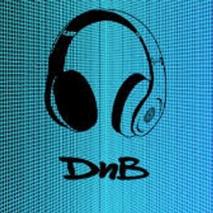 Drum & Bass* LOW + FAST