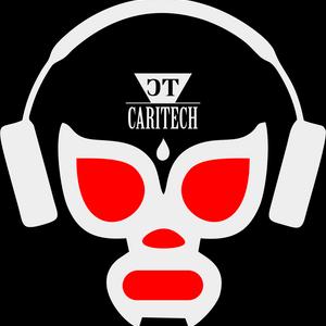 CariTech #On 12