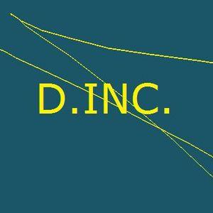 Treibend - Ep 4 - D.INC.