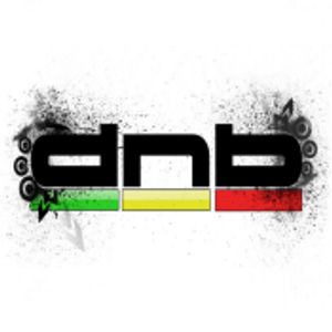 DJ Sikosis - Drum n Bass - Session 38 - The Rest of the Best 2011