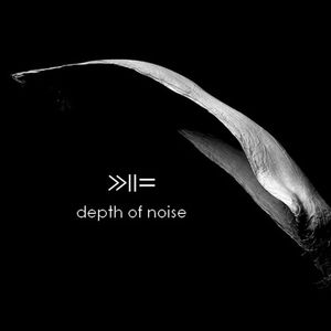Kosik & Fern - Depth of noise