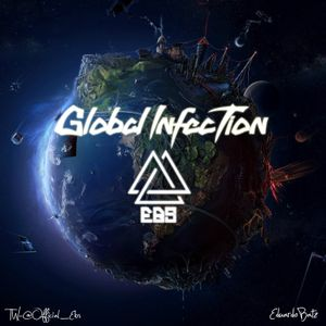 EBS - Global Infection (Episode #17)