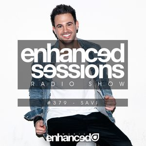 Enhanced Sessions 379 with Savi