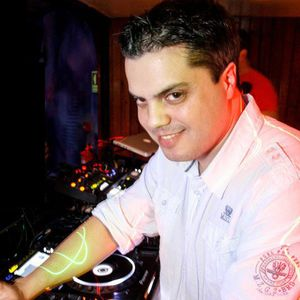 DJ NS Radio Podcast [www.djns.net]: Dec 2013 (episode 4)