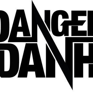 Danger Danh presents Danger Zone Episode 3 (10/28/2013)