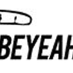 Kate Simko Beyeah Mixtape #023