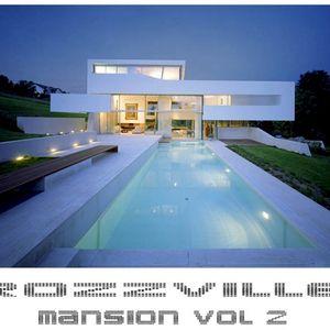 Mansion Vol 2