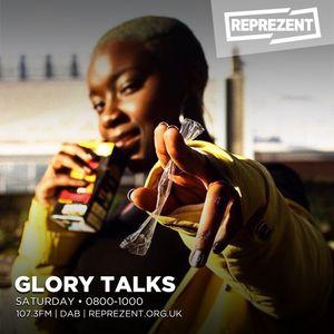 Glory Talks | 6th January 2018