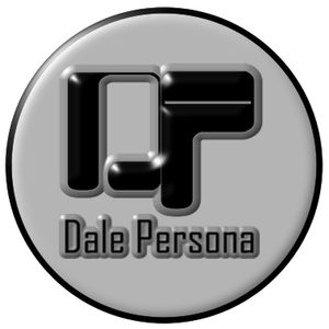 A Night with Dale Persona-Old school remixes 2010